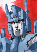 IRON FACTORY IF EX-11 EVIL LORD a.k.a. OVERLORD:09.jpg