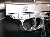 TF MASTERPIECE MP-05 メガトロン:12.JPG