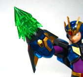 D-Arts エックス(Ultimate Armor Ver.):19.jpg