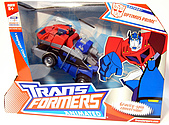 TF ANIMATED OPTIMUS PRIME(V):01.jpg
