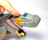 TF ANIMATED GRIMLOCK:12.jpg