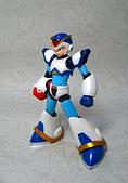 D-Arts エックス(Full Armor Ver.):18.jpg