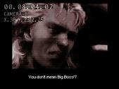 老遊戲懷古4:01-BRIEFING-BIG BOSS.JPG