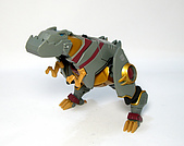 TF ANIMATED GRIMLOCK:04.jpg