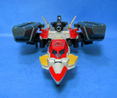 TF UNIVERSE SUPERION with KO FPJ CROSSFIRE A3:06.jpg