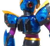 D-Arts エックス(Ultimate Armor Ver.):20.jpg