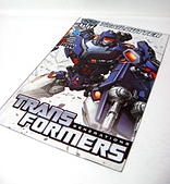 TF GENERATIONS TRAILCUTTER:04.jpg