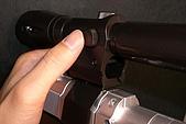 TF MASTERPIECE MP-05 メガトロン:15.JPG