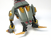 TF ANIMATED GRIMLOCK:19.jpg