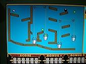 老遊戲懷古3:CIMG1411.JPG