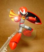 KOTOBUKIYA 1/10 FULL ACTION PLASTIC KIT ブルース:12.jpg