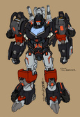 TF GENERATIONS TRAILCUTTER:06.jpg