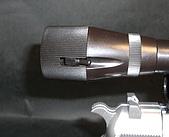 TF MASTERPIECE MP-05 メガトロン:17.JPG