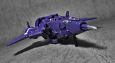 TF UNIVERSE CYCLONUS with MM-02 ADD-ON KIT:09.jpg