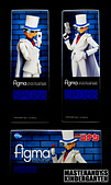 figma 怪盗キッド(KID THE PHANTOM THIEF):03.jpg