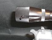 TF MASTERPIECE MP-05 メガトロン:18.JPG