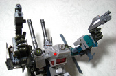 TF UNITED BRUTICUS with FPJ X-FIRE 02SP:19.jpg