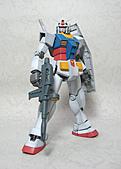 MG RX-78-2 GUNDAM Ver.2.0:06.jpg