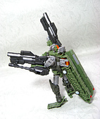 TF UNITED COMBATICONS with FPJ X FIRE 02SP :19.jpg