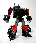 TF GENERATIONS TRAILCUTTER:15.jpg