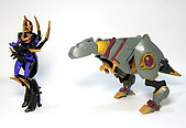 TF ANIMATED GRIMLOCK:14.jpg
