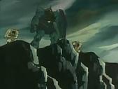 機動戰士鋼彈-0079:青色巨星登場