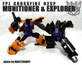 FPJ CROSSFIRE 02SP MUNITIONER & EXPLORER:COVER.psd.jpg