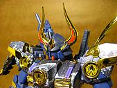 MG 武者ガンダムMk-Ⅱ:08.jpg