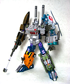 TF UNITED BRUTICUS with FPJ X-FIRE 02SP:01.jpg