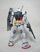 MG RX-78-2 GUNDAM Ver.2.0:07.jpg