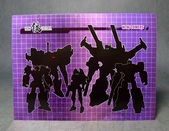 IRON FACTORY IF EX-11 EVIL LORD a.k.a. OVERLORD:15.jpg