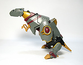 TF ANIMATED GRIMLOCK:05.jpg