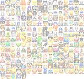 blog background:BACKGROUND6.jpg