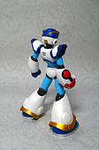 D-Arts エックス(Full Armor Ver.):19.jpg