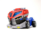TF ANIMATED OPTIMUS PRIME(V):05.jpg