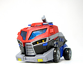TF ANIMATED OPTIMUS PRIME(V):13.jpg