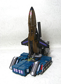 TF UNITED COMBATICONS with FPJ X FIRE 02SP :09.jpg