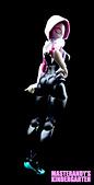 AMAZING YAMAGUCHI SPIDER-GWEN:06.jpg