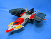 TF UNIVERSE SUPERION with KO FPJ CROSSFIRE A3:05.jpg