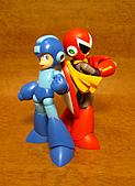 KOTOBUKIYA 1/10 FULL ACTION PLASTIC KIT ブルース:16.jpg