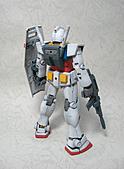 MG RX-78-2 GUNDAM Ver.2.0:08.jpg