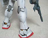 MG RX-78-2 GUNDAM Ver.2.0:19.jpg