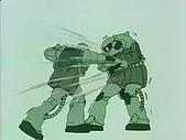 機動戰士鋼彈-0079:snapshot20060514121526