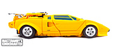TF MASTERPIECE MP-39 サンストリーカー/SUNSTREAKER:05.jpg