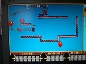 老遊戲懷古3:CIMG1426.JPG