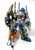 TF UNITED BRUTICUS with FPJ X-FIRE 02SP:02.jpg