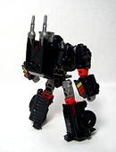 TF GENERATIONS TRAILCUTTER:16.jpg