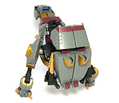 TF ANIMATED GRIMLOCK:20.jpg