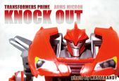 TF PRIME AM KNOCK OUT:cover.psd.jpg