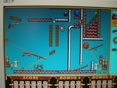 老遊戲懷古3:CIMG1535.JPG